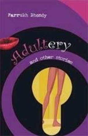Adultery and Other Stories