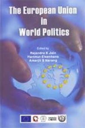 The European Union in World Politics