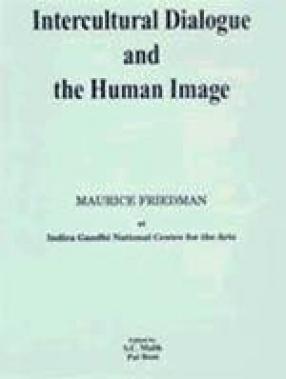 Intercultural Dialogue and the Human Image