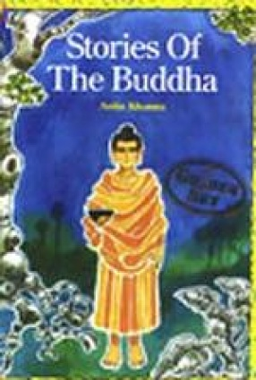 Stories of the Buddha