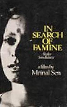 In Search of Famine (Akaler Sandhaney)
