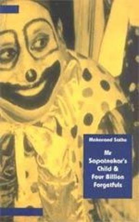 Mister Sapatnekar's Child and Four Billion Forgetfuls