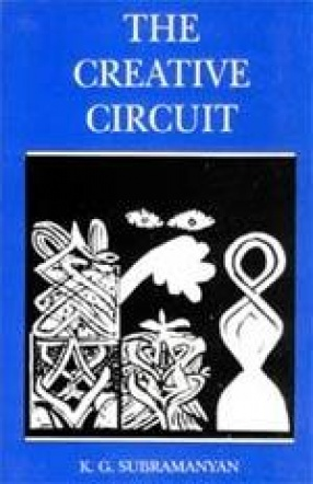 The Creative Circuit