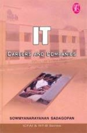 IT: Careers and Companies