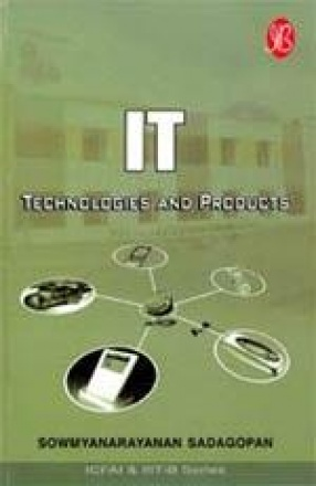 IT: Technologies and Products
