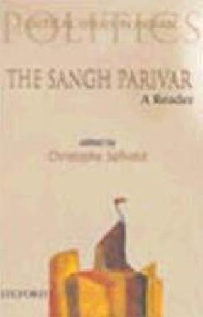 The Sangh Parivar: A Reader