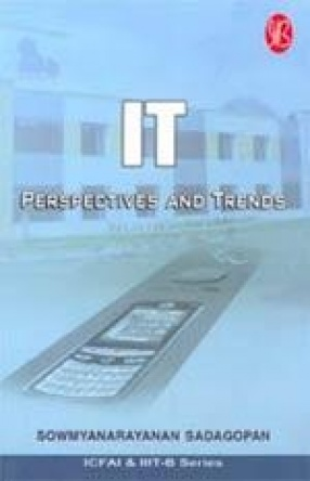 IT: Perspectives and Trends