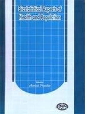 Biostatistical Aspects of Health and Population