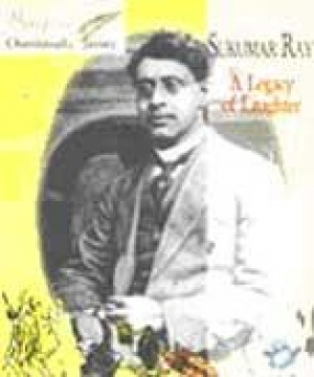 Sukumar Ray: A Legacy of Laughter