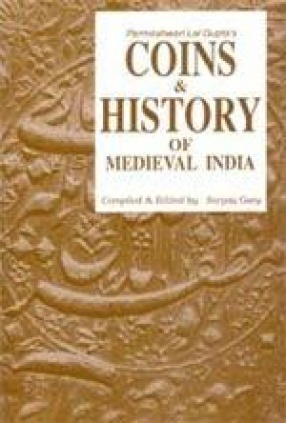 Coins and History of Medieval India