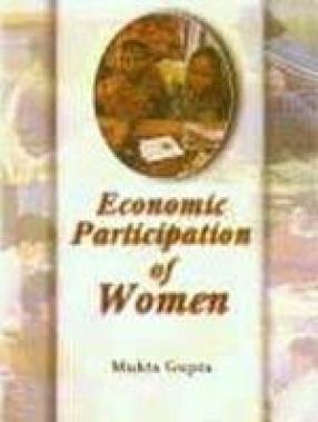 Economic Participation of Women