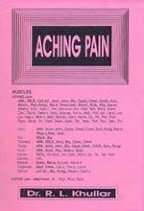 Aching Pain