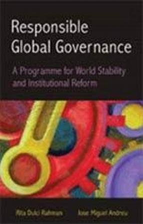 Responsible Global Governance
