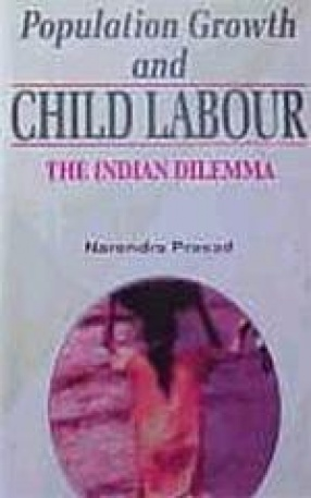 Population Growth and Child Labour