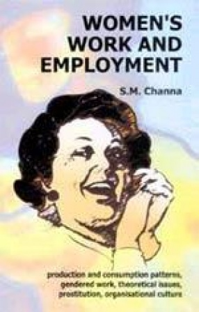 Women's Work and Employment