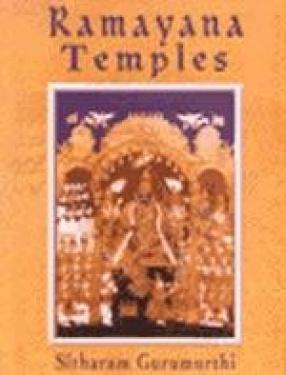 Ramayana Temples