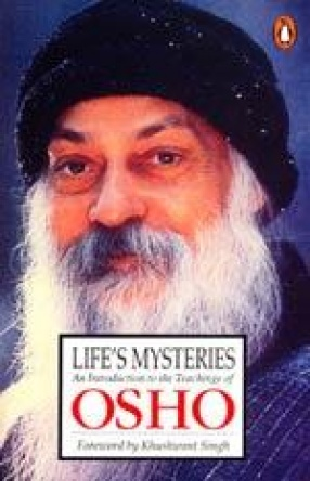 Life's Mysteries: An Introduction to the Teachings of Osho