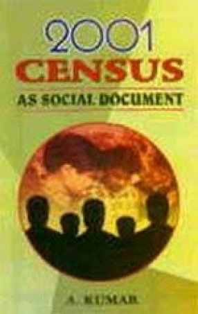 2001 Census as Social Document