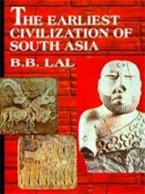 The Earliest Civilization of South Asia: Rise, Maturity and Decline