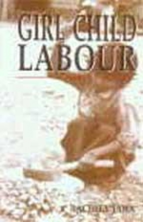 Girl Child Labour