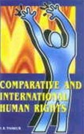 Comparative and International Human Rights