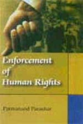 Enforcement of Human Rights