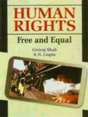Human Rights: Free and Equal