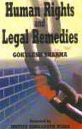 Human Rights and Legal Remedies
