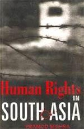 Human Rights in South Asia