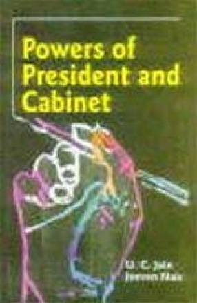 Powers of President and Cabinet