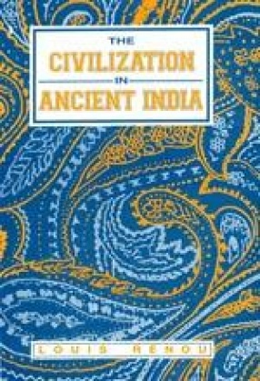 The Civilization in Ancient India
