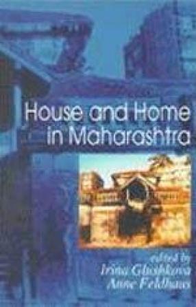 House and Home in Maharashtra