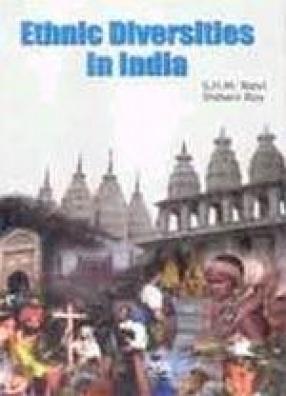 Ethnic Diversities in India
