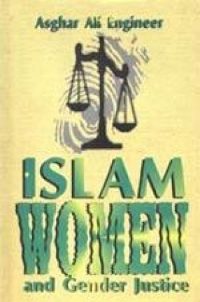 Islam, Women and Gender Justice
