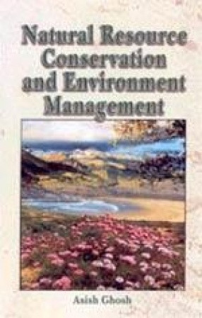 Natural Resource Conservation and Environment Management