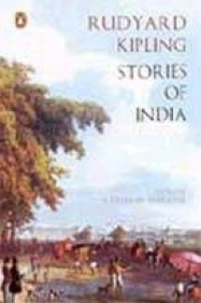 Stories of India