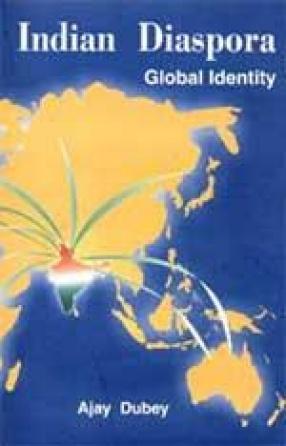 Indian Diaspora: Global Identity