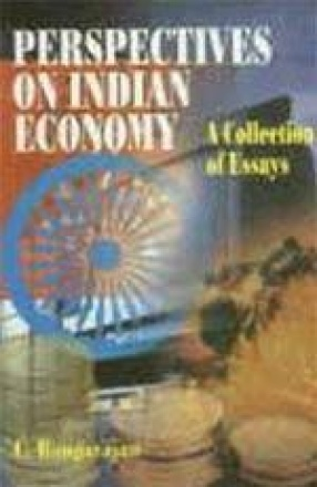 Perspectives on Indian Economy: A Collection of Essays