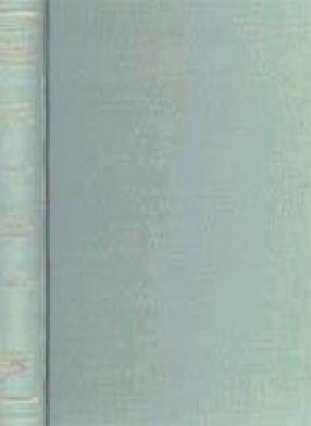 The Skanda-Purana (Volume 67, Part XIX)
