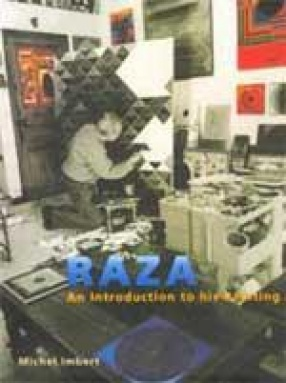 Raja: An Introduction to His Painting