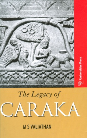The Legacy of Caraka