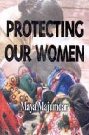 Protecting Our Women (In 3 Volumes)
