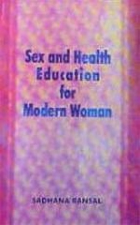 Sex and Health Education for Modern Woman