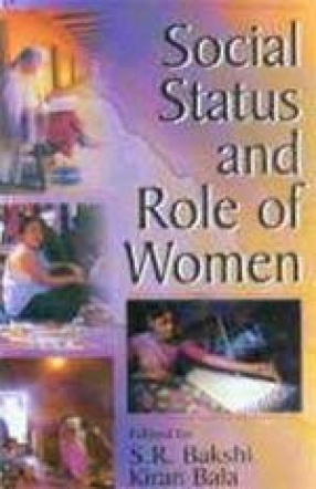 Social Status and Role of Women