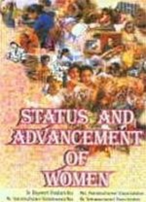 Status and Advancement of Women