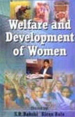 Welfare and Development of Women