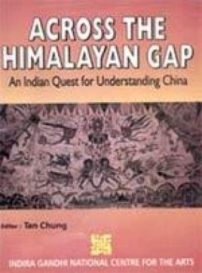 Across the Himalayan Gap