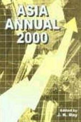 Asia Annual 2000