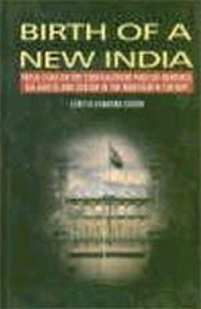 Birth of a New India