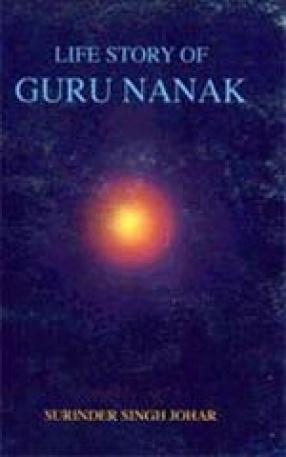 Life Story of Guru Nanak